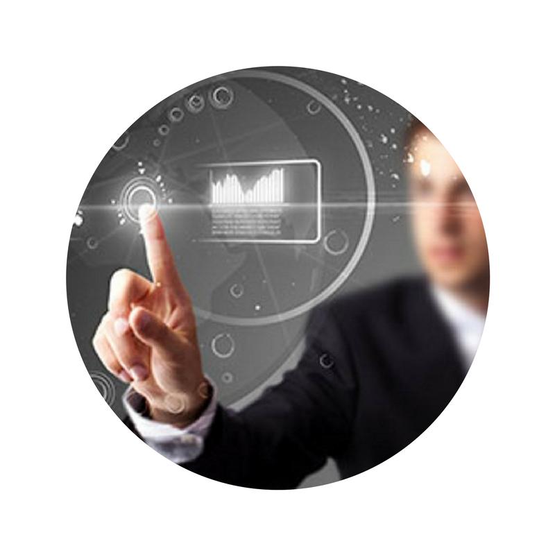 software per gestione rete vendita, telemarketing e marketing